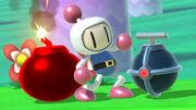 Mii Bomberman.jpg