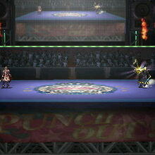 Boxing Ring Omega (3DS).jpg