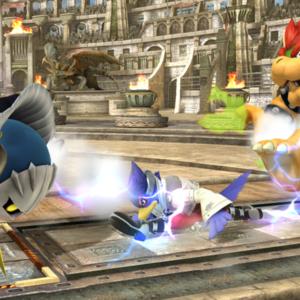 Falco Down Smash.png
