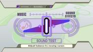 SoundBrawl