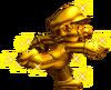 Gold-Mario-Spirit-SSBU.png