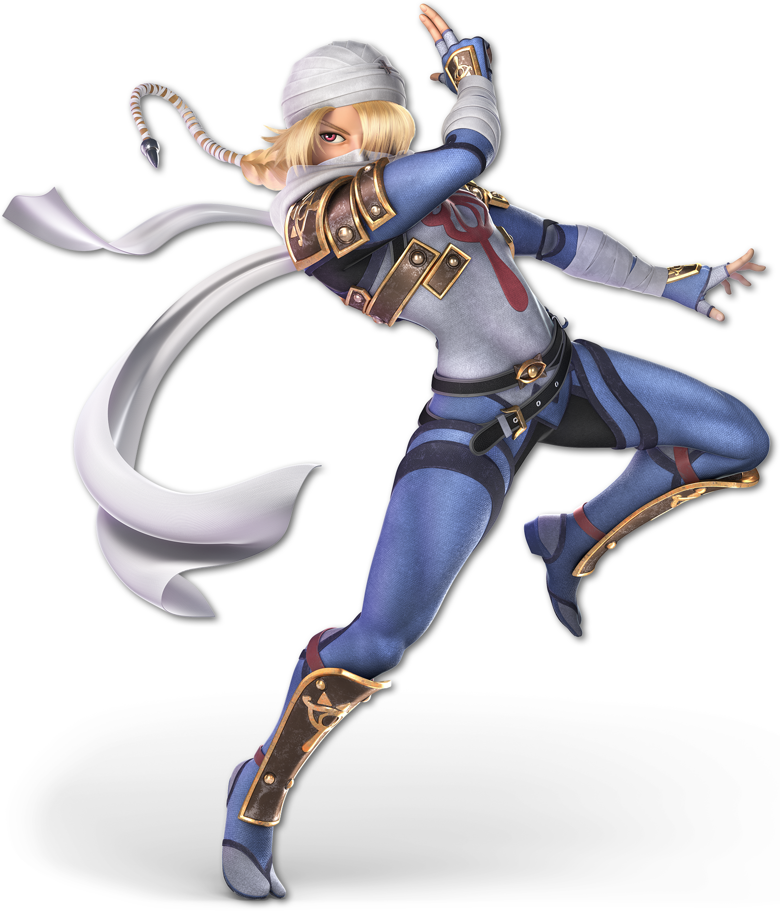 Sheik - Super Smash Bros. Ultimate.png