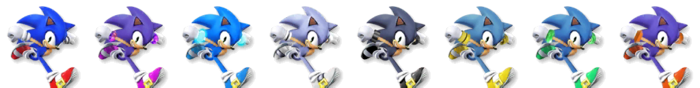 Sonic Palette (SSB4).png
