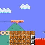 Mario maker5.jpg