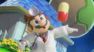 SSBUDr.Mario02