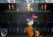 Duck Hunt 06
