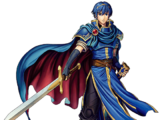 List of spirits (Fire Emblem series)