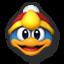 List of updates (SSB-3DS/Wii U)/Version 1.0.4