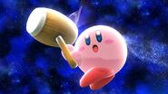 Kirby SSB4 (11)