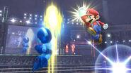 Super Jump Punch SSB4