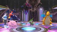 Super Smash Bros for Wii U HNI 00401420920652-full