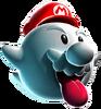 Boo-Mario-Spirit-SSBU.png
