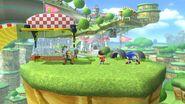 MC(Wii U)5