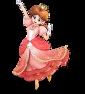 Daisy-Alt-Costume-2-SSBU