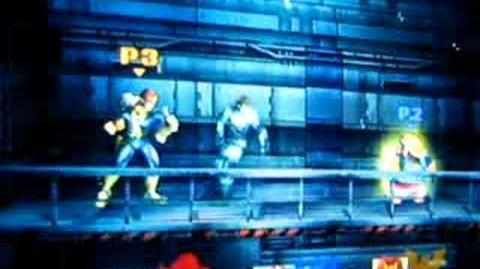 Super_Smash_Bros_Brawl_glitch_Wario_Man_killed_then_revived?