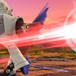 Falco Kick.png