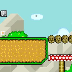 Mario maker4.jpg