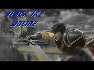 Black Ike Online -SSBU-