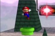 Mario64battleentrance
