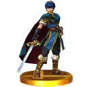 Marth (Super Smash Bros. for Nintendo 3DS and Wii U)