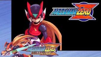 Mega_Man_Zero_Collection_OST_-_T1-21-Fake_(Vs_Copy_X_Seraph_Form,_Final_Battle)._Seraph_Copy_X_-_Final_Battle)