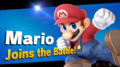 Super Smash Bros. Ultimate World of Light Part 1 - Intro & World Tour - 100% Walkthrough-screenshot