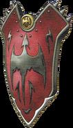 Dragovian Shield