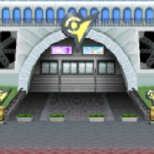 SSB4-Prism Tower Select Screen 001.png