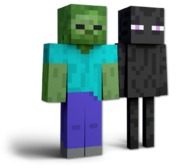 Zombie and Enderman SSBU.png