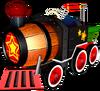 Barrel-Train-Spirit-SSBU.png
