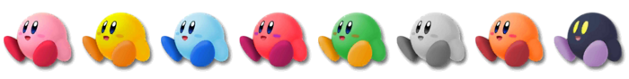 Kirby Palette (SSB4).png