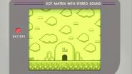 SSBU-Dream Land (3DS)