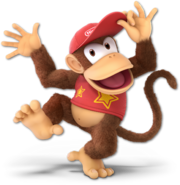 Diddy Kong - Super Smash Bros. Ultimate.png