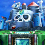 SSB4-Wily Castle Select Screen 001.png