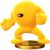 YellowDevilTrophyWiiU.png