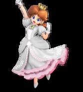 Daisy-Alt-Costume-6-SSBU