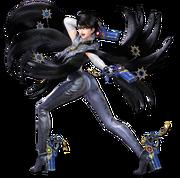 Bayonetta - Super Smash Bros. Ultimate.png