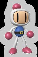 Bomberman Assist Trophy (SSBU)