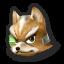 List of updates (SSB-3DS/Wii U)/Version 1.0.6