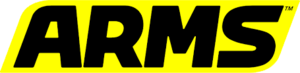 455px-Arms logo.png