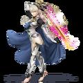 Corrin (female) - Super Smash Bros. for Nintendo 3DS and Wii U
