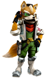 Fox (Star Fox Zero).png