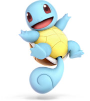 Squirtle - Super Smash Bros. Ultimate.png