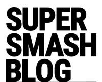 Super Smash Blog.png