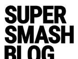 Super Smash Blog