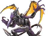 Ridley (Super Smash Bros. Ultimate)