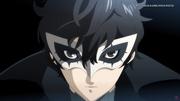 Joker Persona 5.png
