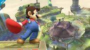 Mario4