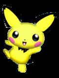 Pichu - Super Smash Bros. Melee.png