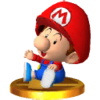 BabyMarioTrophy3DS.png